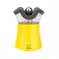 Peugeot Peugeot PEP´S Salt & Pepper Mill Yellow-20