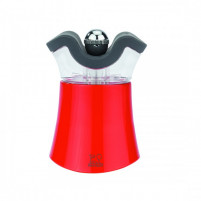 Peugeot Peugeot PEP´S Salt & Pepper Mill Red-20