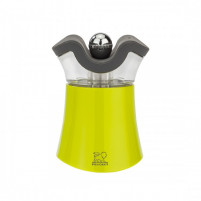 Peugeot Peugeot PEP´S Salt & Pepper Mill Green-20