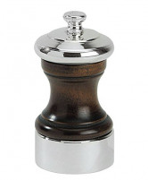 Peugeot Peugeot Pepper Mill PALACE-20