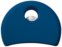 Cristel Cristel Agate Removable Side Handle neavy blue-20