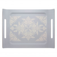 Le Jacquard Francais Le Jacquard Francais Tray Syracuse Dolce-20
