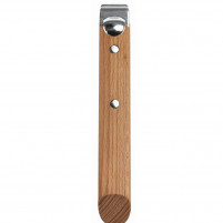 Cristel Cristel Removable handle Beech wood-20