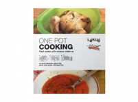 Lekué Lekué Book ONE POT COOKING-20
