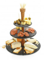 Boska Boska Cheese Tower-20