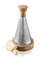 Boska Boska Table Grater Oak-20
