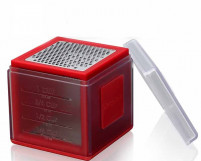 Microplane Microplane Grater Cube-20