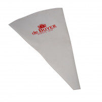 de Buyer de Buyer 25cm nylon pastry bag-20