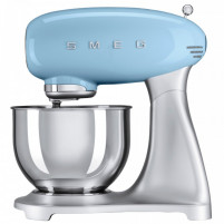 SMEG SMEG Stand Mixer Light Blue-20