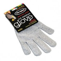 Microplane Microplane Protection Glove-20