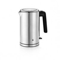 WMF WMF LONO Electric Kettle 1,6L-20