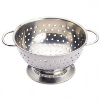 Kitchencraft Kitchencraft Mini colander 10cm diameter-20