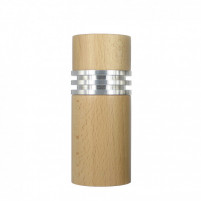 Marlux Marlux JOTA Pepper Mill Natural-20