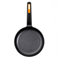 Ecplus Ecplus 24cm Efficient Plus frying pan BRA-20