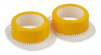 Joseph Joseph Joseph Joseph Set of 2 egg rings-20