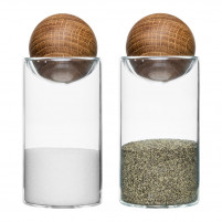 Sagaform Sagaform Salt and Pepper Shaker-20