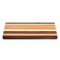KAI KAI Cutting board 47 x 25,5cm-20