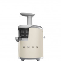 SMEG SMEG Cream Mixer-20