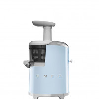 SMEG SMEG Light Blue Mixer-20