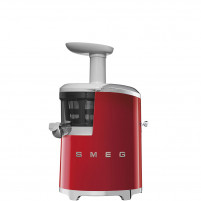 SMEG SMEG Red Mixer-20