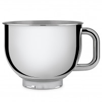 SMEG SMEG Bowl for Stand Mixer-20