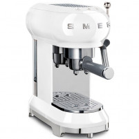 SMEG SMEG White coffee maker-20