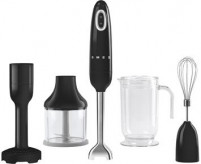 SMEG SMEG Hand mixer black color-20
