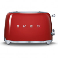 SMEG SMEG Toaster 2 slices Red-20