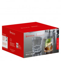 Spiegelau Spiegelau Set 4 Vasos largo PERFECT SERVE 368ml-20