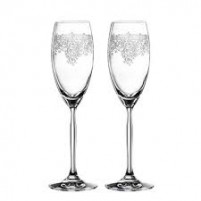 Spiegelau Spiegelau Set of 2 Red Wine Glass Renaissance-20