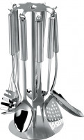 Cristel Cristel PANOPLY Holder for 8 kitchen tools-20