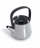 Berghoff Berghoff Stainless Steel Teapot RON-20