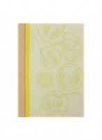 Le Jacquard Francais Le Jacquard Francais Tea Towel Delices Gourmands Lemon 60x80cm-20