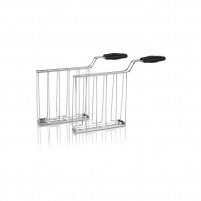 SMEG SMEG Holder for Sandwich (2 Unit) for TSF01-20