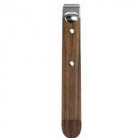 Cristel Cristel Removable handle wood-20