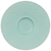 VILLEROY & BOCH VILLEROY & BOCH Caffè Club Floral Touch of Ivy Plate for Coffe Cup-20