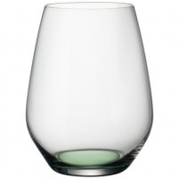VILLEROY & BOCH VILLEROY & BOCH Colourful Life Set of glasses 4 pieces Green-20