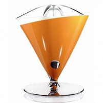 Bugatti Bugatti Vita Orange Electric Juicer-20
