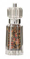 William Bounds William Bounds DYNASTY VII Pepper Mill-20