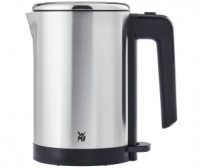 WMF WMF Electric Kettle 0,8L-20