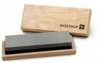 Wusthof Wusthof ACCESSORY Whetstone 4450-20