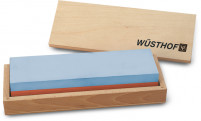 Wusthof Wusthof ACCESSORY Whetstone 4451-20