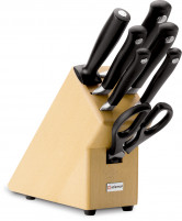 Wusthof Wusthof GRAND PRIX II Knife block 9851-20