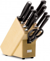 Wusthof Wusthof GRAND PRIX II Knife block 9855-20