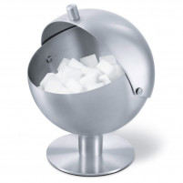 Riera Riera SFERA Sugar Salt bowl-20