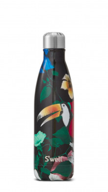 Resort LUSH  500ml Bottle