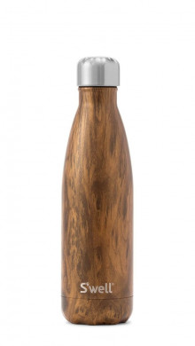 TEAKWOOD 500ml Bottle