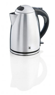 STELIO Electric Kettle 1,7L