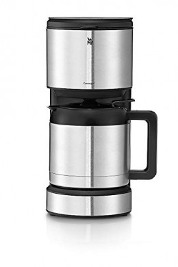 STELIO AROMA Electric Coffee Maker with thermo