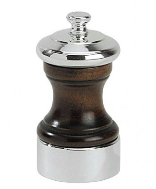 Pepper Mill PALACE